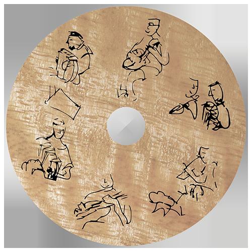 CD_organettoacuku